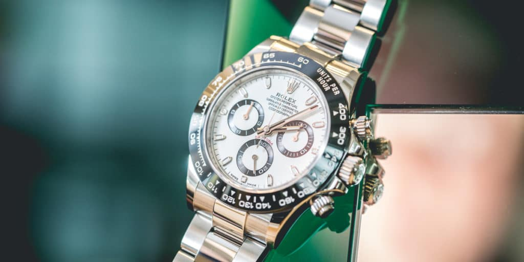 Rolex Investment Watches 2022: Which Rolex Is The Best Investment